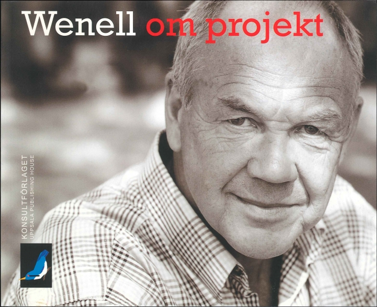wenellomprojekt