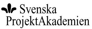 Svenska Projektakademien